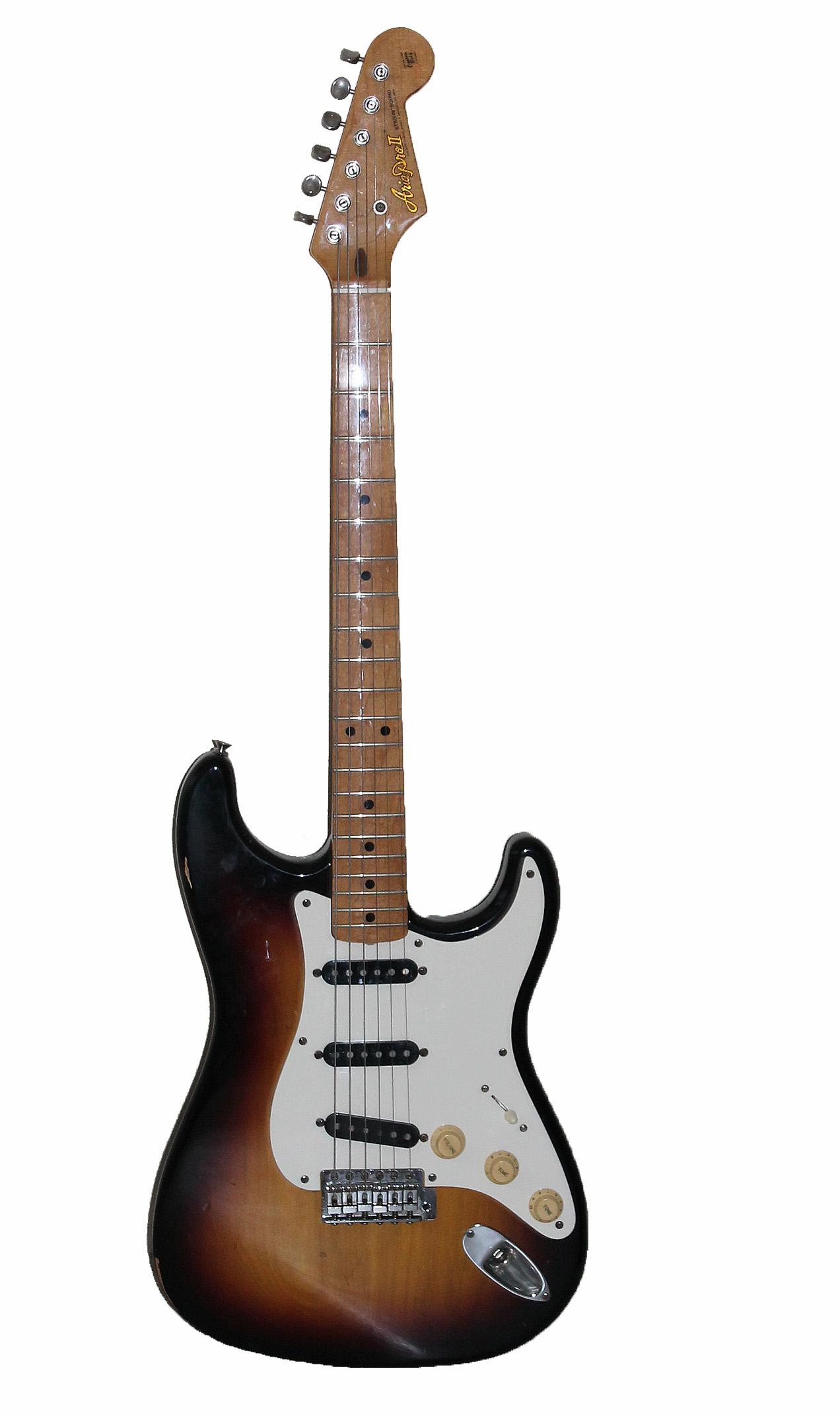 guitar43
