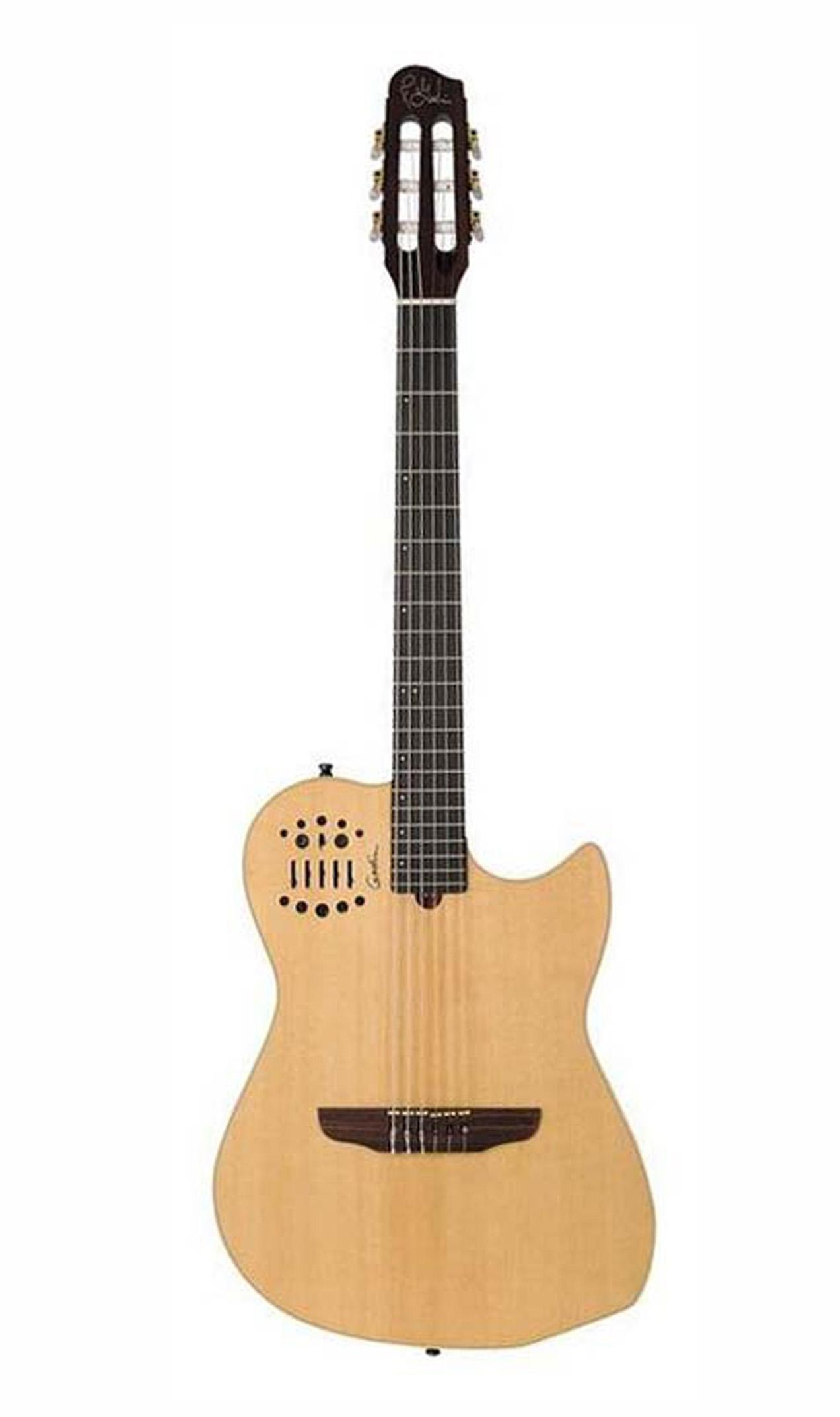 guitar31